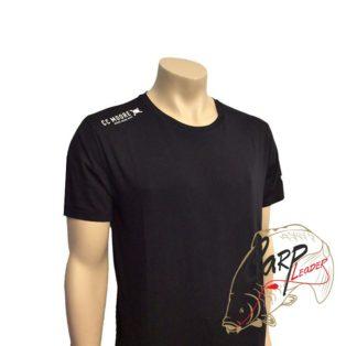 Футболка CCMoore Dark Grey T-Shirt — XXL