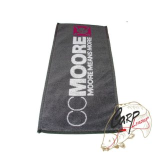 Полотенце CCMoore Towel