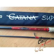 Удилище Shimano Catana AX TE 4-500