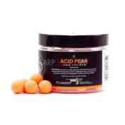 Бойлы плавающие CCMoore Pop Up Acid Pear 13/14 mm Кислая груша