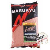 Прикормка Marukyu Luxus G/Bait Method 2kg