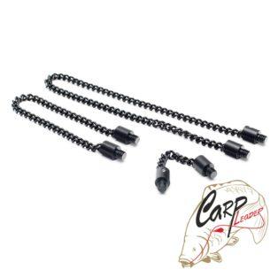 Цепочка для свингера Matrix Black Chain 6