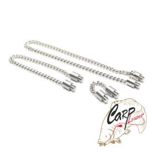 Цепочка для свингера Matrix Hanger Chain 10
