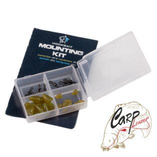 Монтажный набор Nash Hook Bead Kit Small