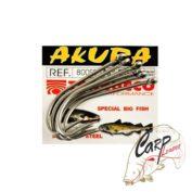 Набор крючков Trabucco Samurai/Akura 9400 №06