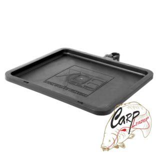Столик большой Preston Innovations Offbox Pro — Super Side Tray
