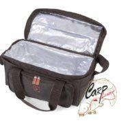 Термо сумка Avid Carp Cool Bag
