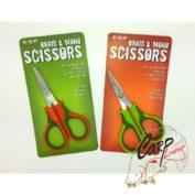 Ножницы ESP Braid & Mono Scissors