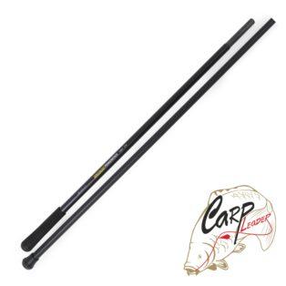 Ручка для подсака Korum Power Stick 2 Piece Landing Net Handle 2.7m