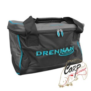 Сумка холодильник Drennan DR Coolbag Large