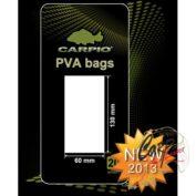 ПВА Пакеты Carpio Pva Bags 60Х130мм 20шт/уп