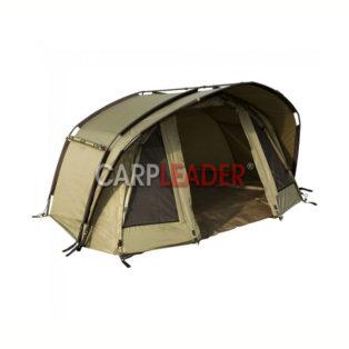 Палатка Avid Carp Base Camper Bivvy
