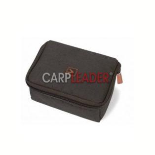 Сумка Avid Carp Tackle Pouch Small для аксессуаров