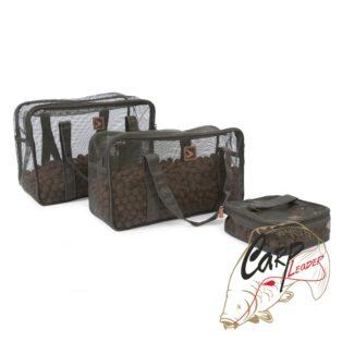 Сумка для сушки бойлов Avid Carp Mesh Airdry Bag — Medium