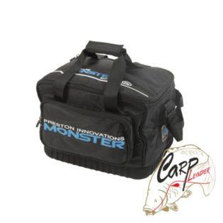 Сумка Preston Innovations Preston Monhster Bait Bag