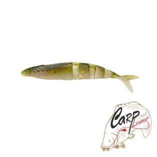 Эластичная приманка Lake Fork Live Magic Shad 4.5 Rainbow Trout