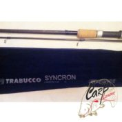 Спиннинг Trabucco Syncron Avenger XL 2
