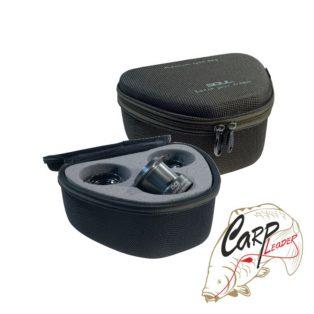 Чехол для шпуль Premium Spoolbag