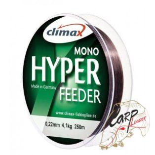 Леска Climax Hyper Feeder 0.22 mm