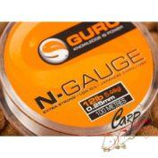 Леска Guru N-Gauge d-0.25мм 100м GNG25