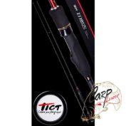 Спиннинг Tict Inbite 710TB Tubular Tip