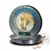 IsePower-014-30