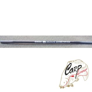 Квивертип Zemex 7 graphite 3.0 мм
