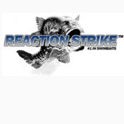 Reaction Strike