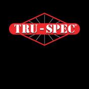 Tru -Spec