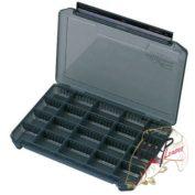 Коробка для приманок Meiho Versus 255x190x60