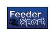 FeederSport