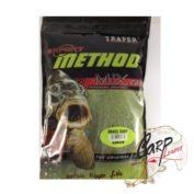 Прикормка Traper 00154_ Method Mix Amur 1кг