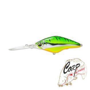 Воблер Yo-Zuri Deep Crank 60F F1023-HHT