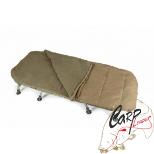 Спальный мешок Avid Carp Meganite Sleeping Bag