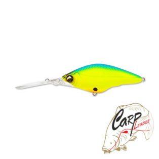 Воблер Yo-Zuri Deep Crank 60F F1023-MBCL