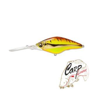 Воблер Yo-Zuri Deep Crank 60F F1023-HAT