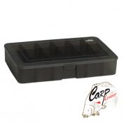 Коробка пластиковая Abu Garcia Mini Lure Box Horizontal