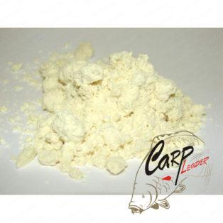 Микс для изготовления плав. бойлов CCMoore Plain Pop Up Mix 300g