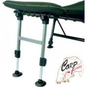 Дополнительные ноги для раскладушек K-Karp Single Double Additional Bed Leg