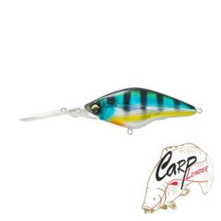 Воблер Yo-Zuri Deep Crank 60F F1023-HBG