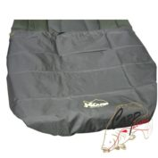 Защитный чехол для раскладушек K-Karp Bedchair Feet Cover