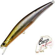 Воблер Anglers Republic Fleshback100F 100мм