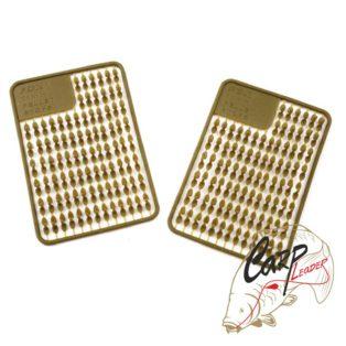 Стопора для насадочного пеллетса Fox Pellet Pegs 11mm x 2