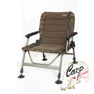 Кресло Fox R Series Chairs — R2 Camo