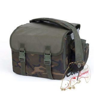 Сумка для переноски ведра и аксессуаров Fox Camolite Bucket Carryalls — 10 LTR