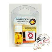 Искусственная плав. кукуруза Enterprise Tackle Classic Popup Sweetcorn Range CCMoorebFrankFurter Yel