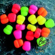 Стопора Enterprise Tackle Sweetcorn Hairstops — Mini Mixed Pack