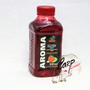 Ликвид PMbaits Liquid Aroma strawberry 500 мл
