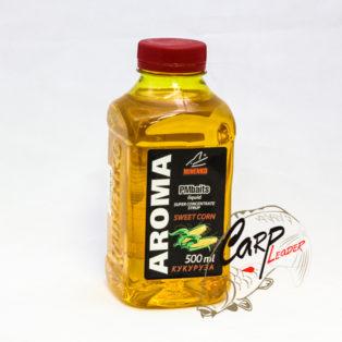 Ликвид PMbaits Liquid Aroma sweet corn 500 мл