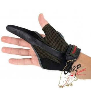 Напальчник для заброса Taska Casting Glove — Right
